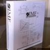 NZS:4211 JMF NZ Compliant Timber Joinery Manual