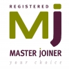 National Associate Members Of Master Joiners