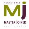 National Associate Members Of Master Joiners