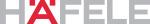 Hafele Logo New