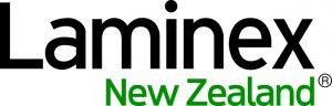 Laminex NZ Logo-COL-July2013