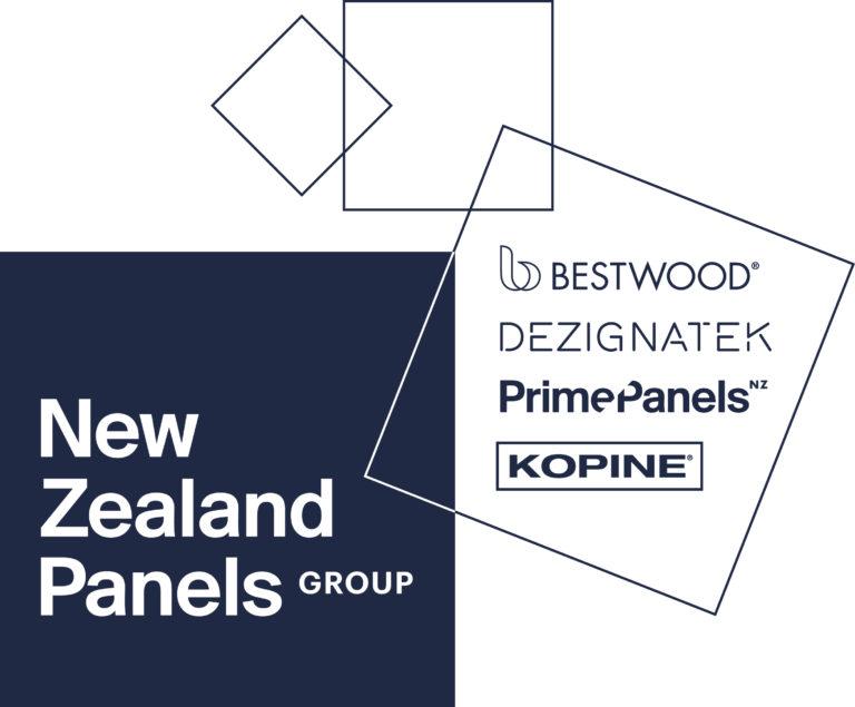 NZPG_logo2017ƒ