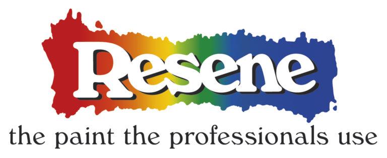 Resene logo RESCOL_2aw_rgb_PC