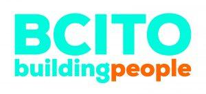 BCITO Logo 2COL_CMYK